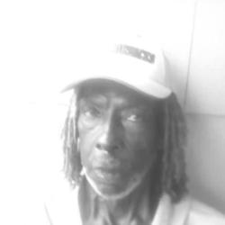 Floyd Jerome Williams
