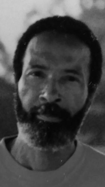 Frank Weber Sr