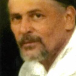 Gregory M. Darensburg, Sr.