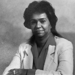 Judith Ann Berger Wheeler