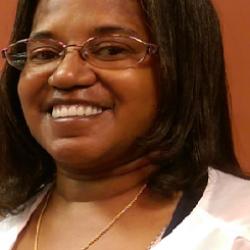 Jacqueline W. Marcus