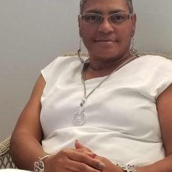 Rhonda DeJan Pinera