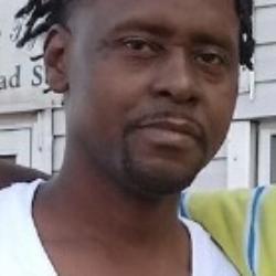 Ruben Williams