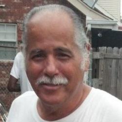 Malcolm J. Navarre Sr