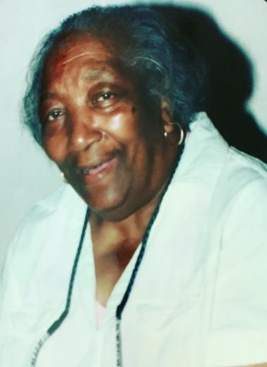 Shirley L. Steib