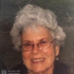 Barbara Leah Schneider