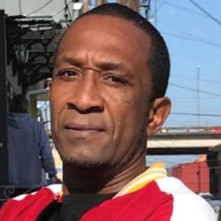 Elmer Santiago Jr.,