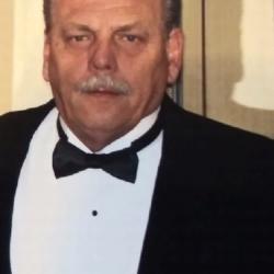 Henry Letellier