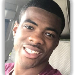 Sterling Young, III