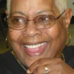 Brenda Ann Randolph