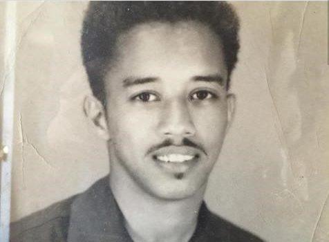 Herbert Joseph Miles, Jr.