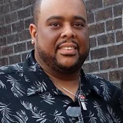 Errol Wayne Augustus Jr.