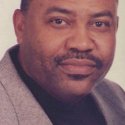 Eugene Vallery