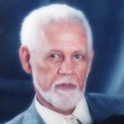 Harold Vincent Collins Jr.