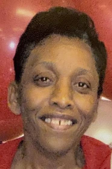 Lamera Jackson Berger