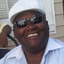 Guy Lee Jackson
