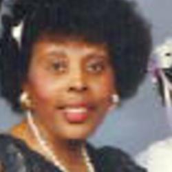 Emelda Henrietta Williams