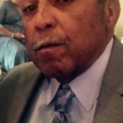 Frederick Winston Woods Sr.