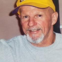 Lawrence Edward Corban Jr